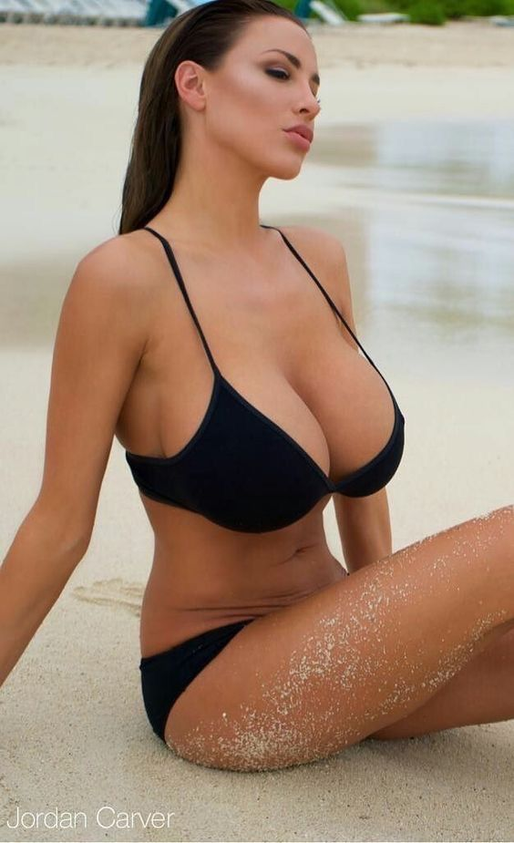 Fat bottomed sexy women