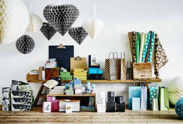 Ikea Prodotti Ufficio : I migliori prodotti ikea per organizzare gli spazi in casa