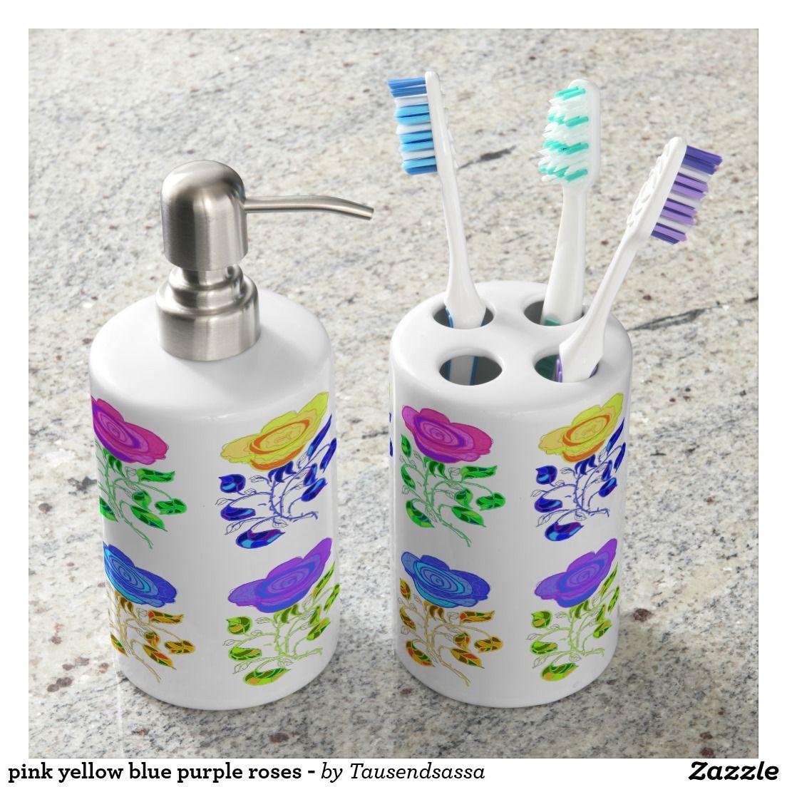 17 Best Ideas About Badezimmer Set On Pinterest | Badezimmer ... Klassische Badmobel Sanitar Devon