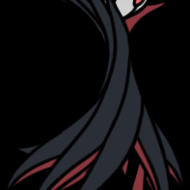 Grimm Hollow Knight Wiki Fandom Powered By Wikia Grimm Team Cherry Knight