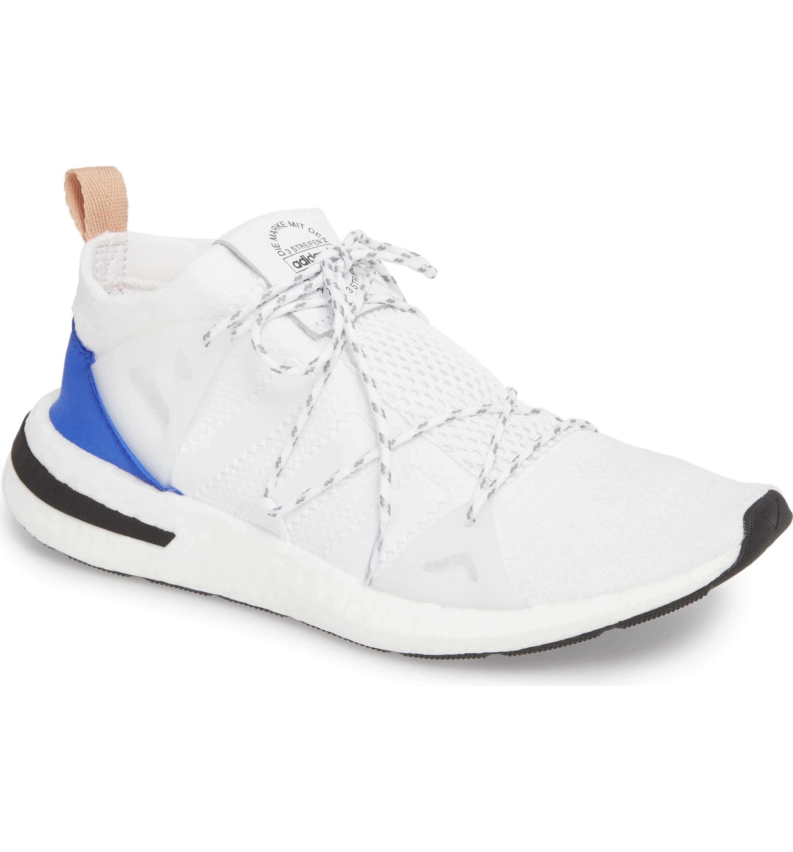 e9a285dcae0 Main Image - adidas Arkyn Sneaker (Women)