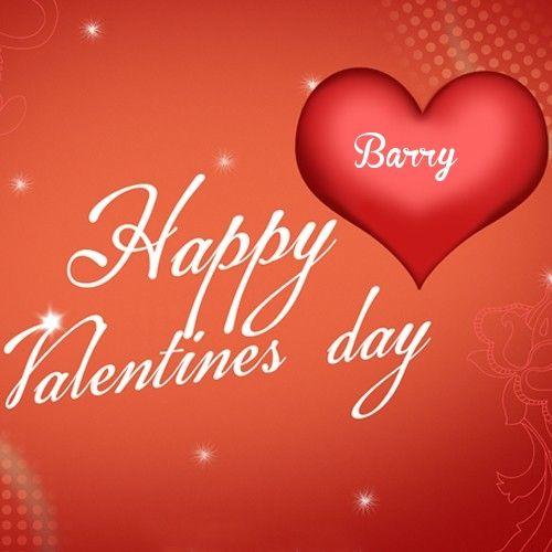online valentines day card maker - Manqalhellenes
