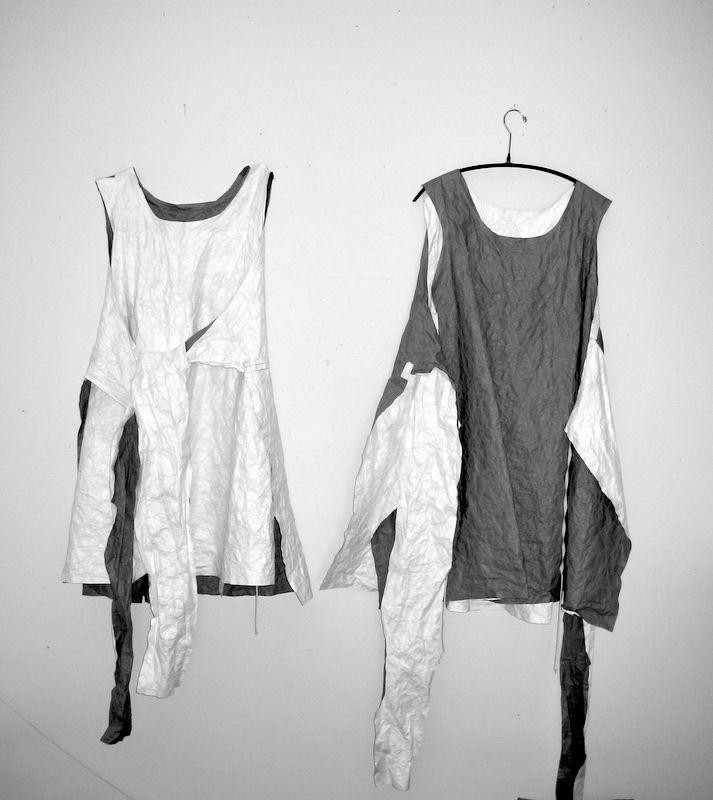 Mau. Reversible. Tyvek. (I just got this!) | Fashion | Pinterest ...