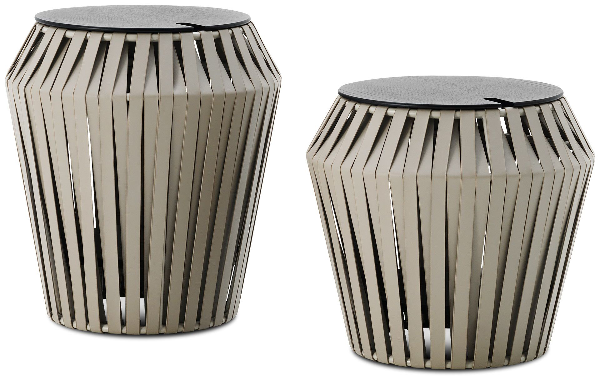Modern Coffee Tables Quality From Boconcept Contemporary Coffee Table Boconcept Side Table
