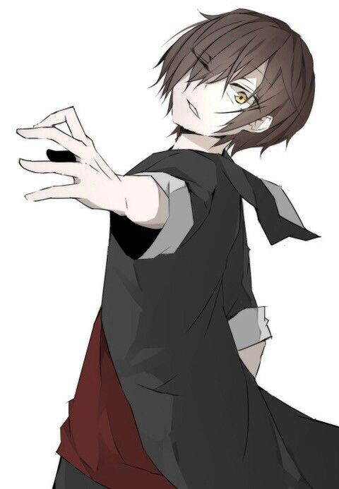 otosaka yuu シャーロット pinterest anime chicos anime guapos