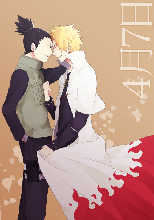 Story Sasunaru Love