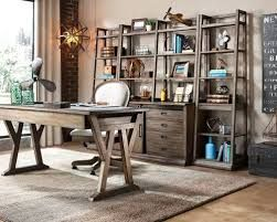Image Result For Raymour And Flanigan Wyatt Desk