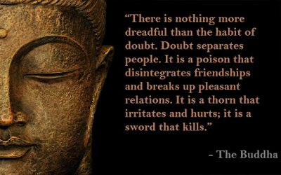 buddha quotes online lord