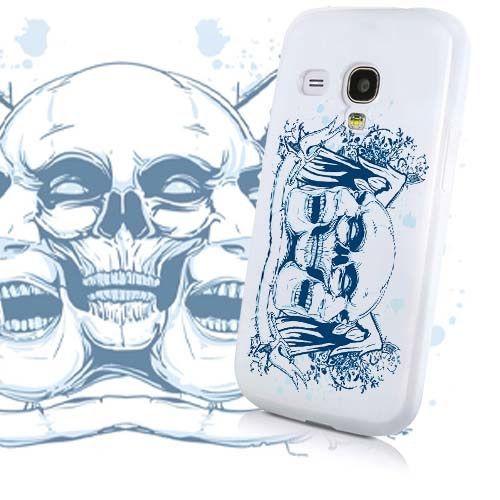 Samsung Galaxy S3 Mini Http Www Phone Boutique Com Fr
