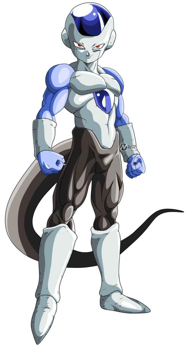 Image result for Frost dbs pinterest