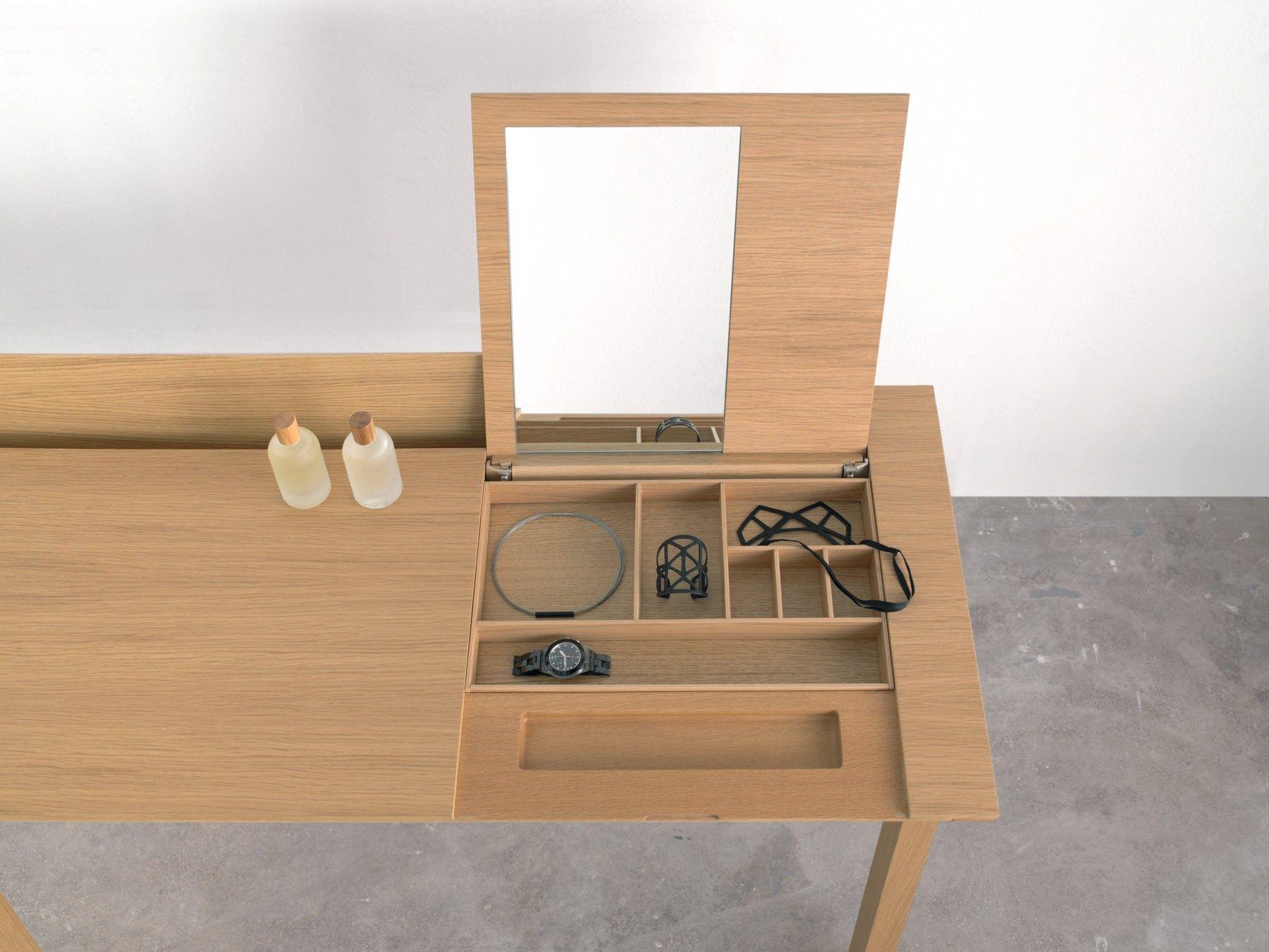 Mobile Toeletta ~ Mobile toilette in legno ernesta by punt design borja garcia