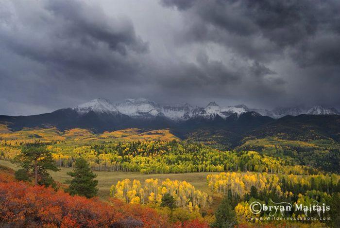 Best Colorado Landscape Photography Locations Mountain Landscape Photography Colorado Landscape Landscape