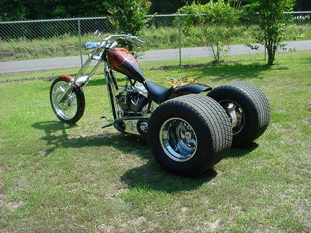 Harley Davidson Choppers For Sale Sydney
