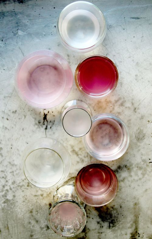 Harmless Harvest Coconut Water In 2020 Color Pink Inspiration