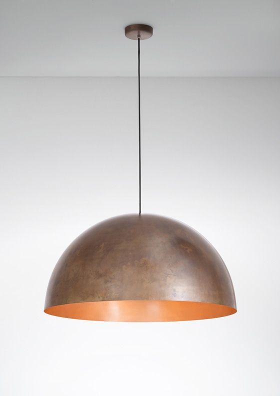 oru lighting by vim vigor for fabbian lights pinterest