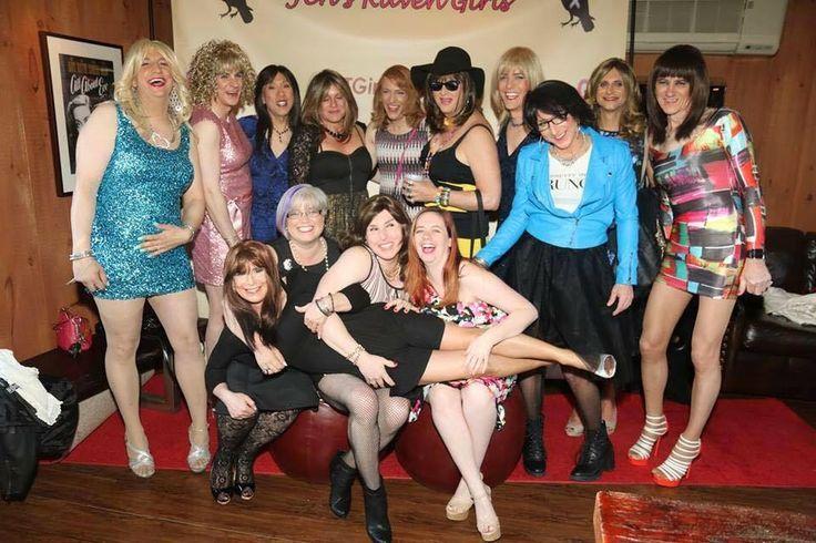 from Kelvin transgender pageant harrisburg pa