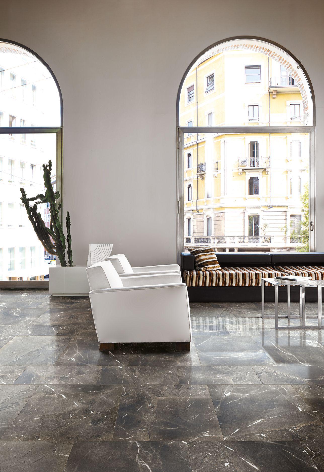Nero Marquita Black Marble Tile Bedroom Marble Living Room Floor Marble Tile Floor