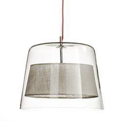 Lámpara AM Duo design de EGallina PMIluminación techo 8N0wOkXnP
