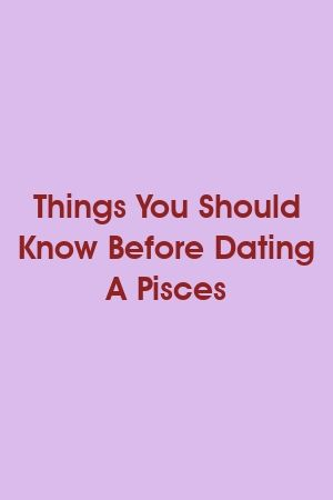 creepypasta dating game