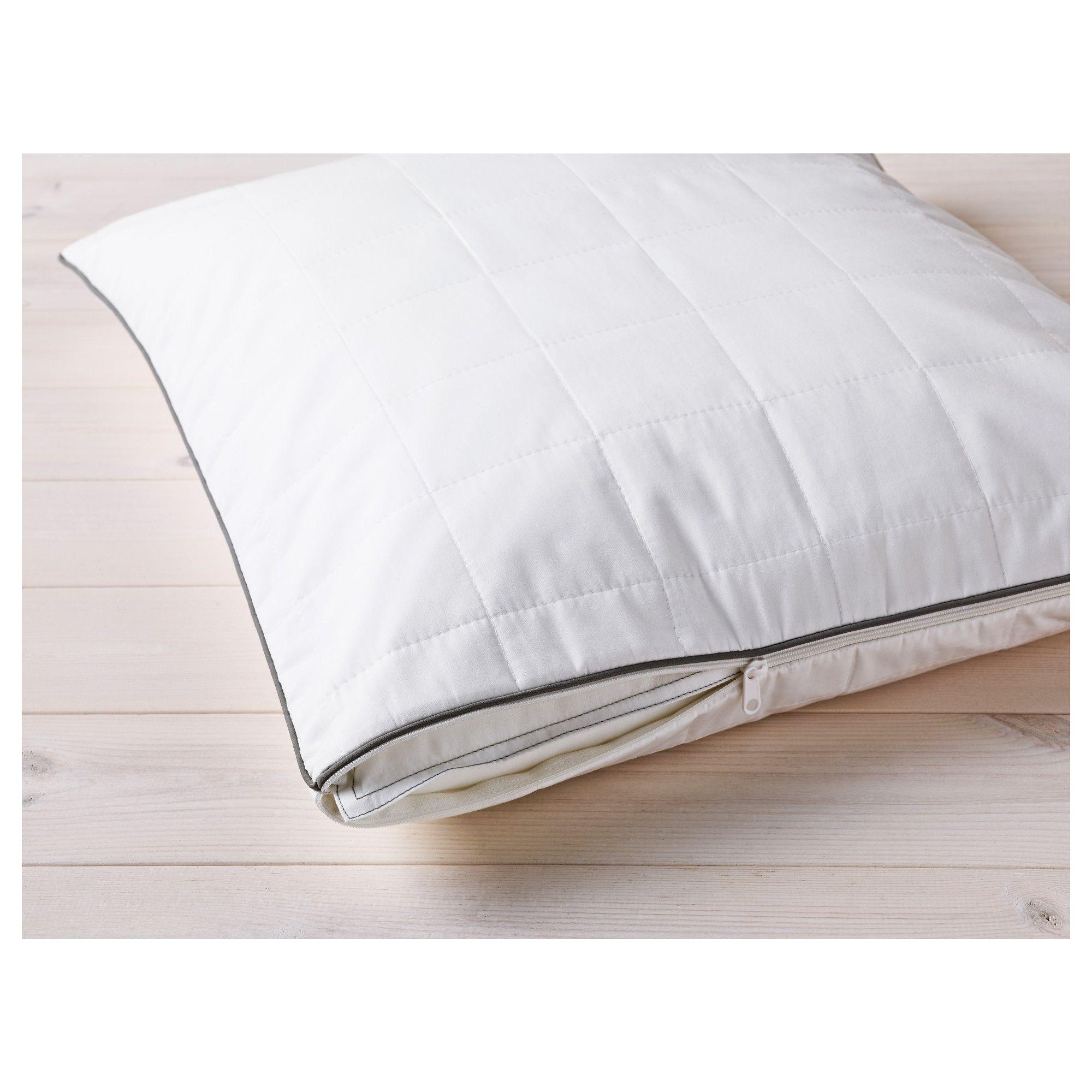 rosendun pillow protector pillow protectors pillows and mattress