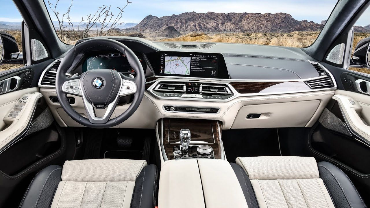 Pin By Scott Pires On Bmw S In 2020 With Images Bmw X7 Bmw
