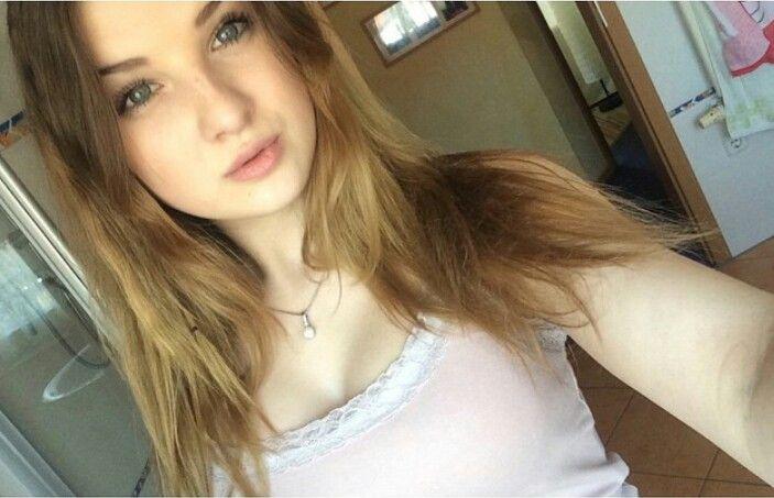 Free chubby teen porno