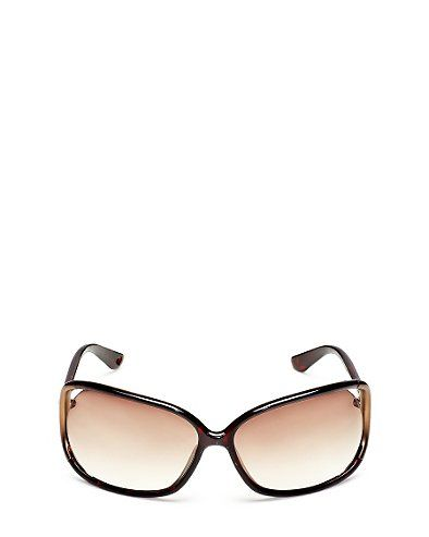 Juicy Couture Cutout Butterfly Sunglasses (((LoVe)))