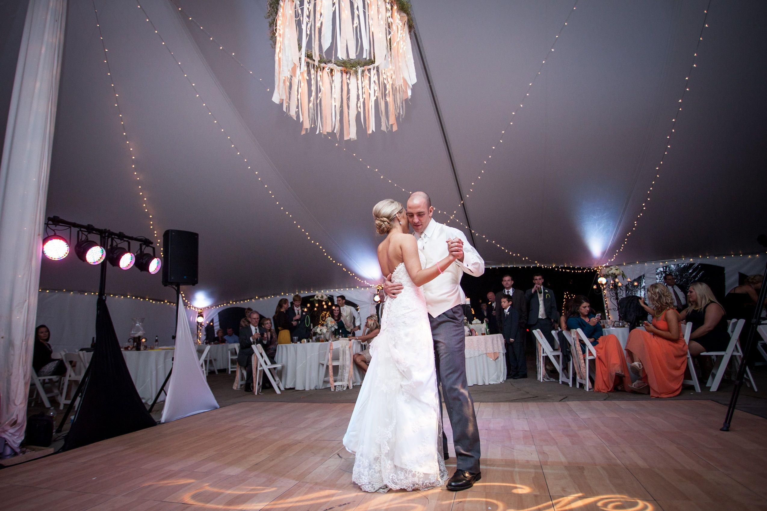 Wedding Dress Martina McBride