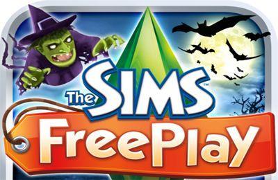 cheat sims freeplay iphone 5