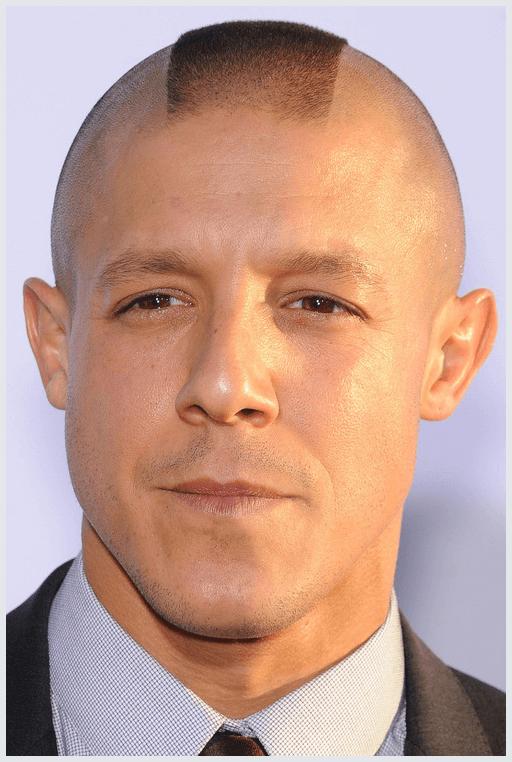 frisuren männer extrem kurz | frisuren männer | pinterest - frisur ideen