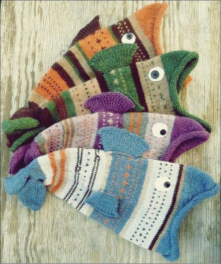 Photo of Kreatives Konzept Stricken – Free Knitting