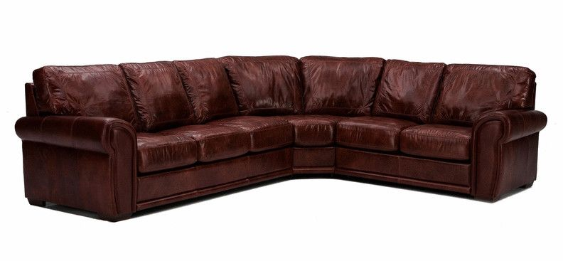 Palliser Furniture Sofa Sectional