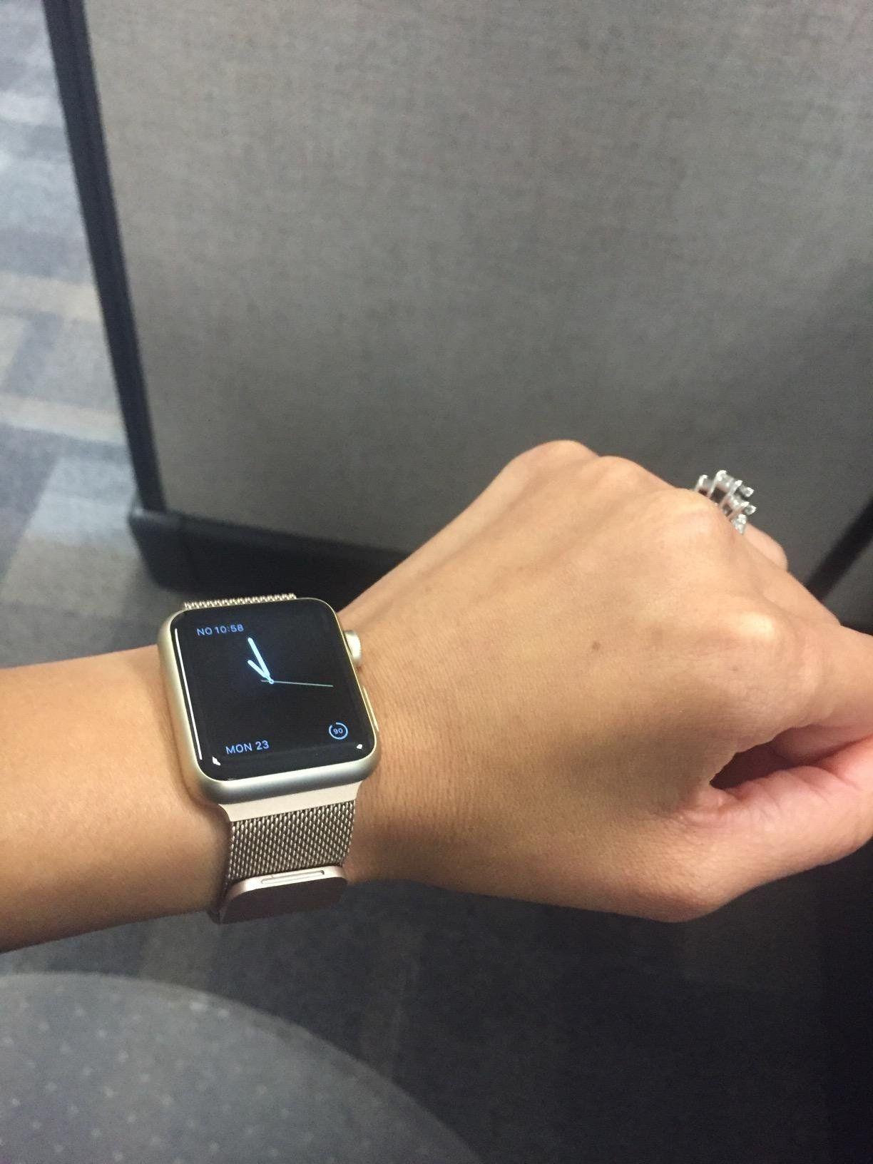 e6ebd415055 Amazon.com  Apple Watch Band