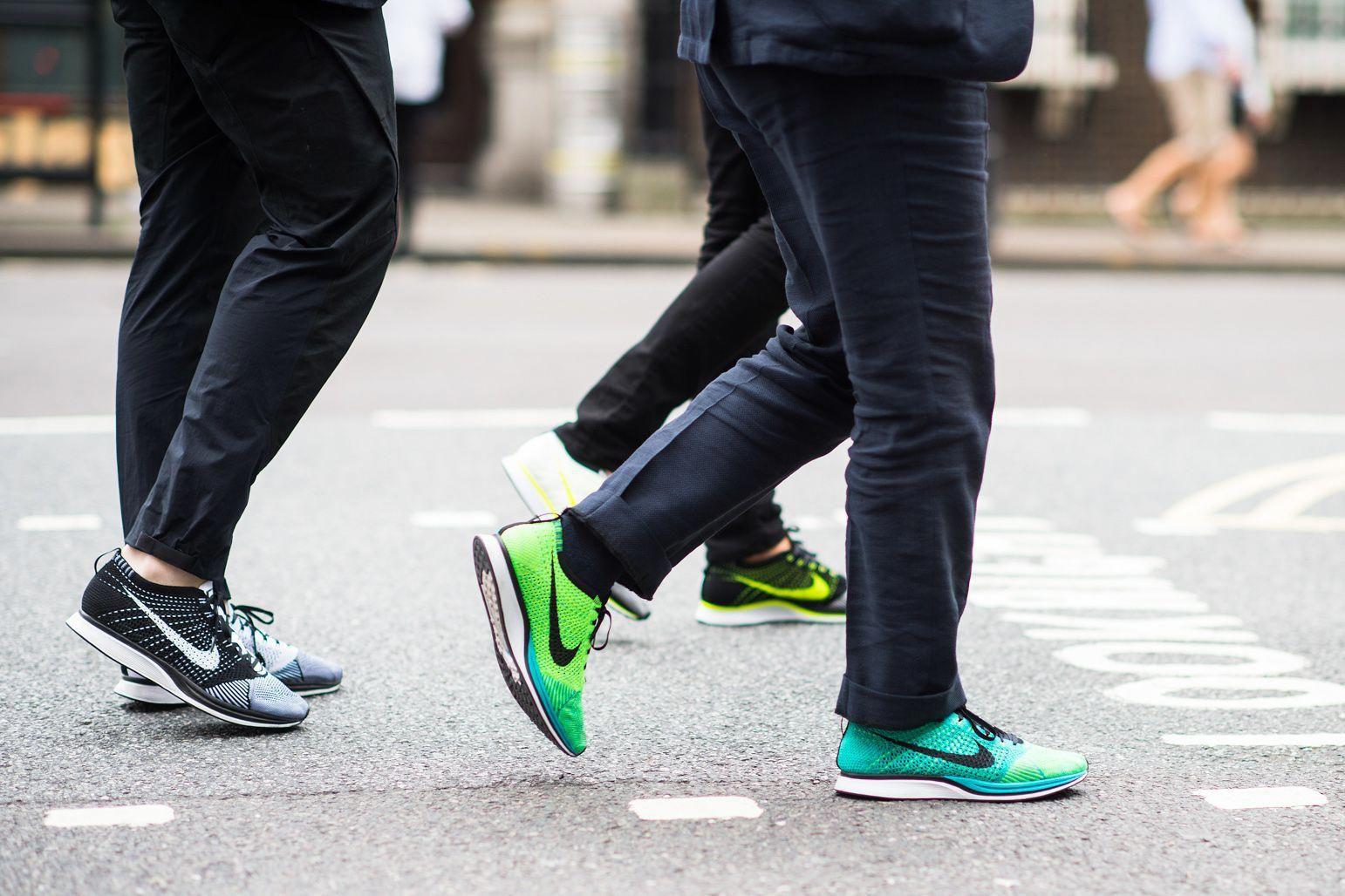sneakers adidas for boys #Sneakers in 2019 | London mens