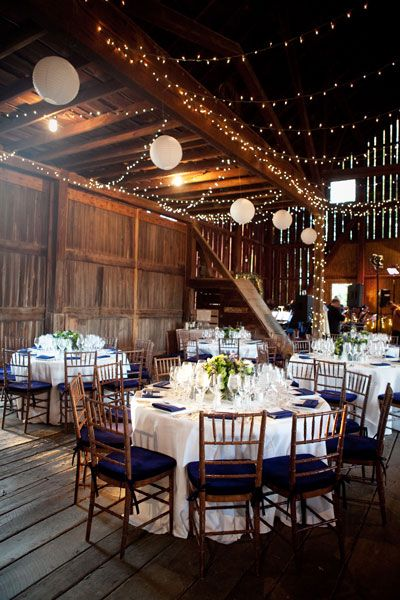 Expert Tips For Reprioritizing Wedding Planning Washingtonian Dc Barn Wedding Reception Rustic Barn Wedding Virginia Wedding Venues