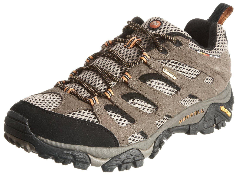 hiking shoes | Hiking boots women