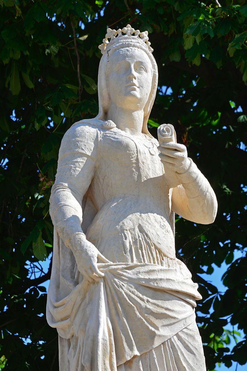 User Selbymay Anne De Bretagne Bretagne Pays Celtes