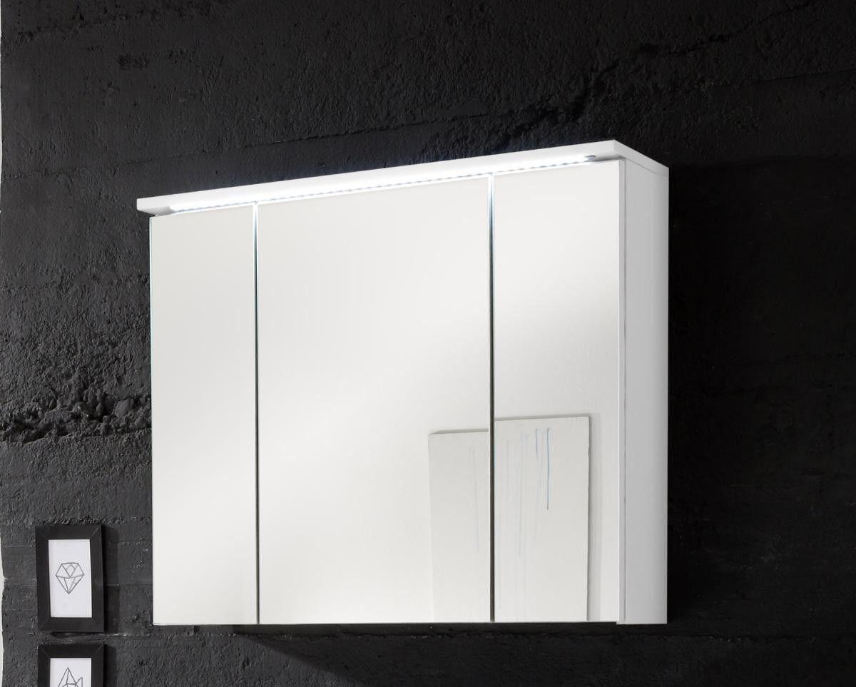 Tolle Badezimmer Lampe Spiegelschrank Foto Badezimmerschrank