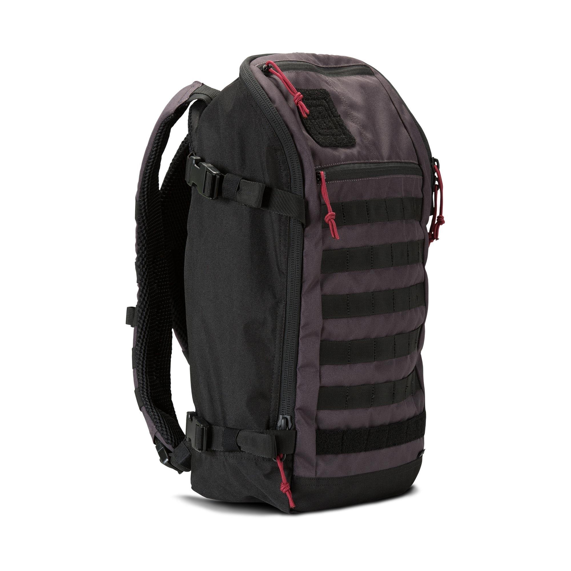 Рюкзак vanguard oregon 54 концепт рюкзака для туризма