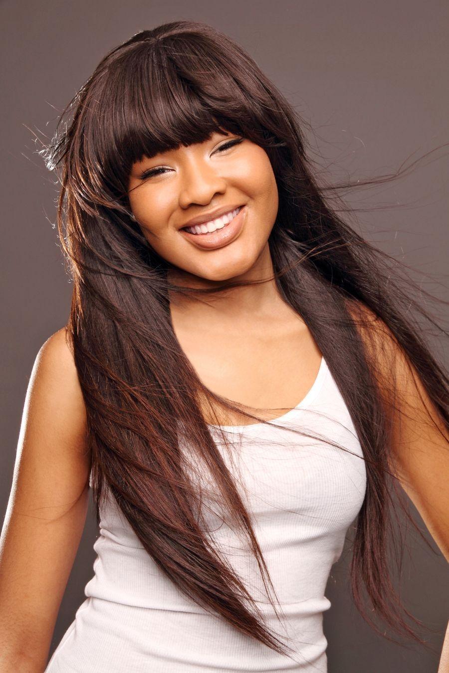 Hair Brazilian Weaving Hair Lace Front Wigs Beauty Supply Store Silk