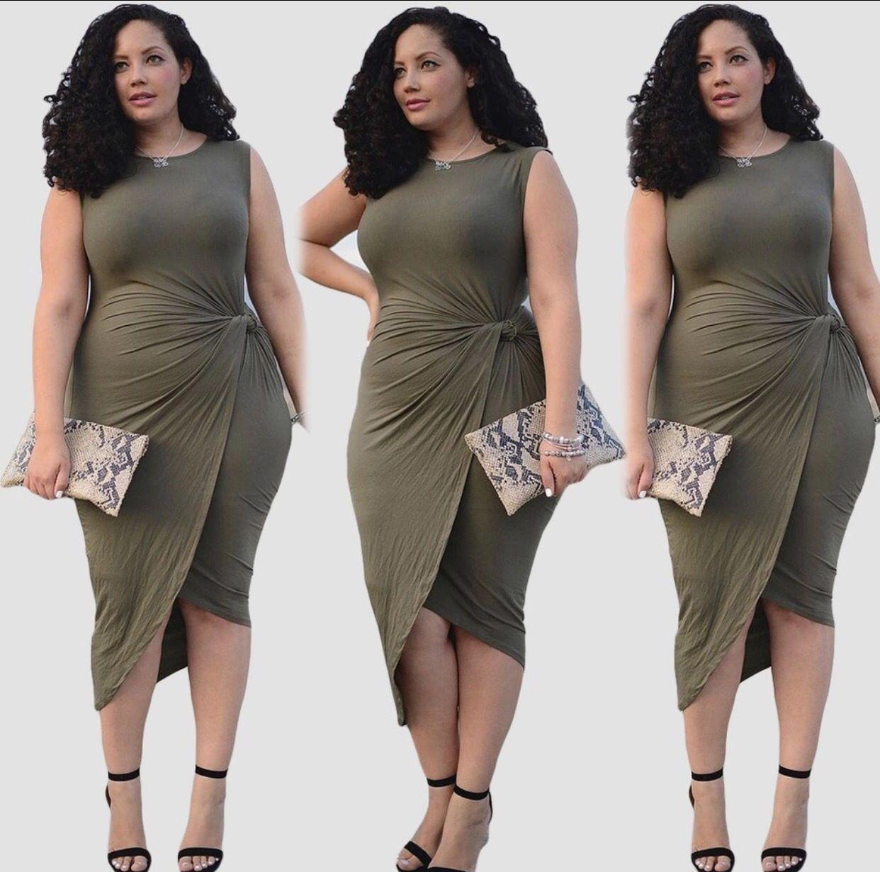 New Women Fashion Elegant Sleeveless Maxi Dresses Long Solid Women