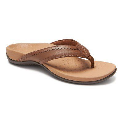 Arch Support Shoes Boots Sandals For Women Vionic Shoes Toe Post Sandals Arch Support Shoes Vionic Sandals