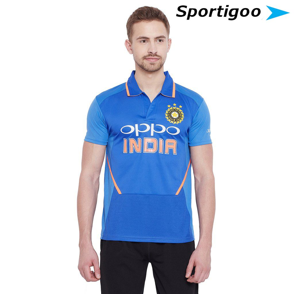 online sports jersey store india jersey on sale