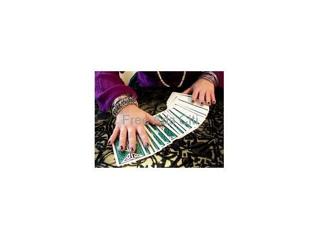 Psychic Joan Marie Lawson invites you to ask any of her psychics 1