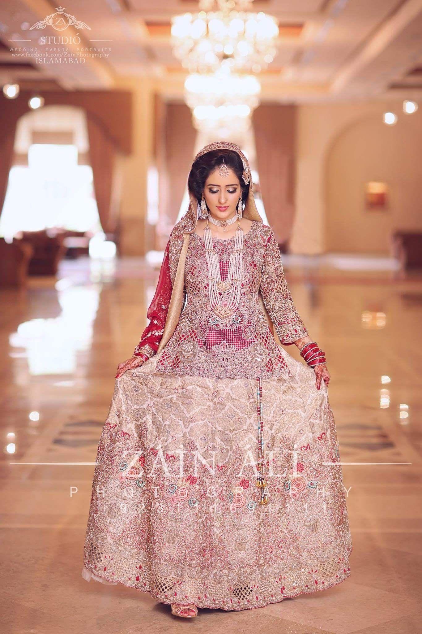 Pin de Neelam Nabeela en wedding | Pinterest | Boda