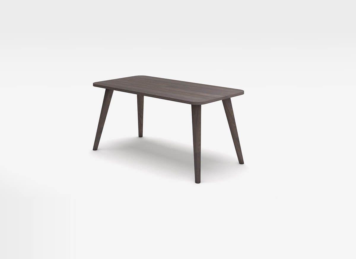 Tisch Konfigurator Designen Sie Ihren Eigenen Massivholztisch Nach Mass Tisch Haus Deko Massivholztisch