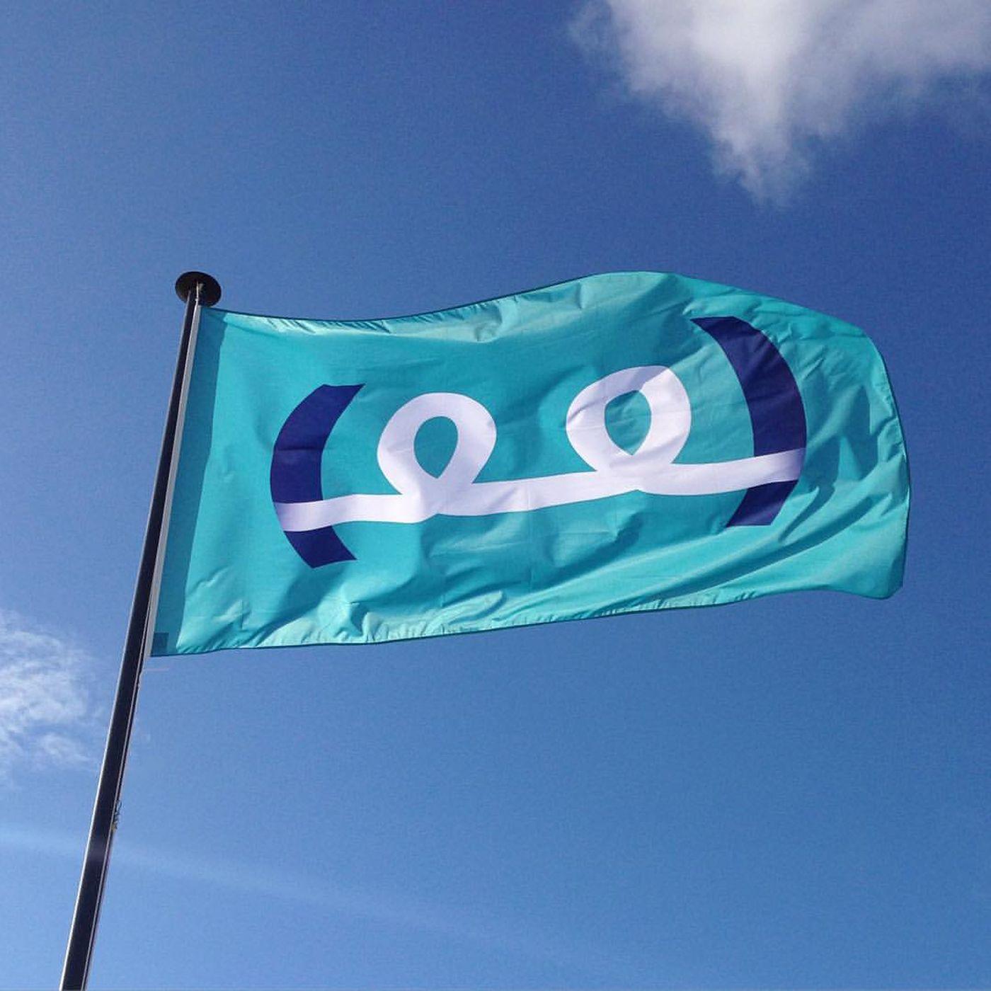 Event Flags Of Peace Flag Flag Design Design