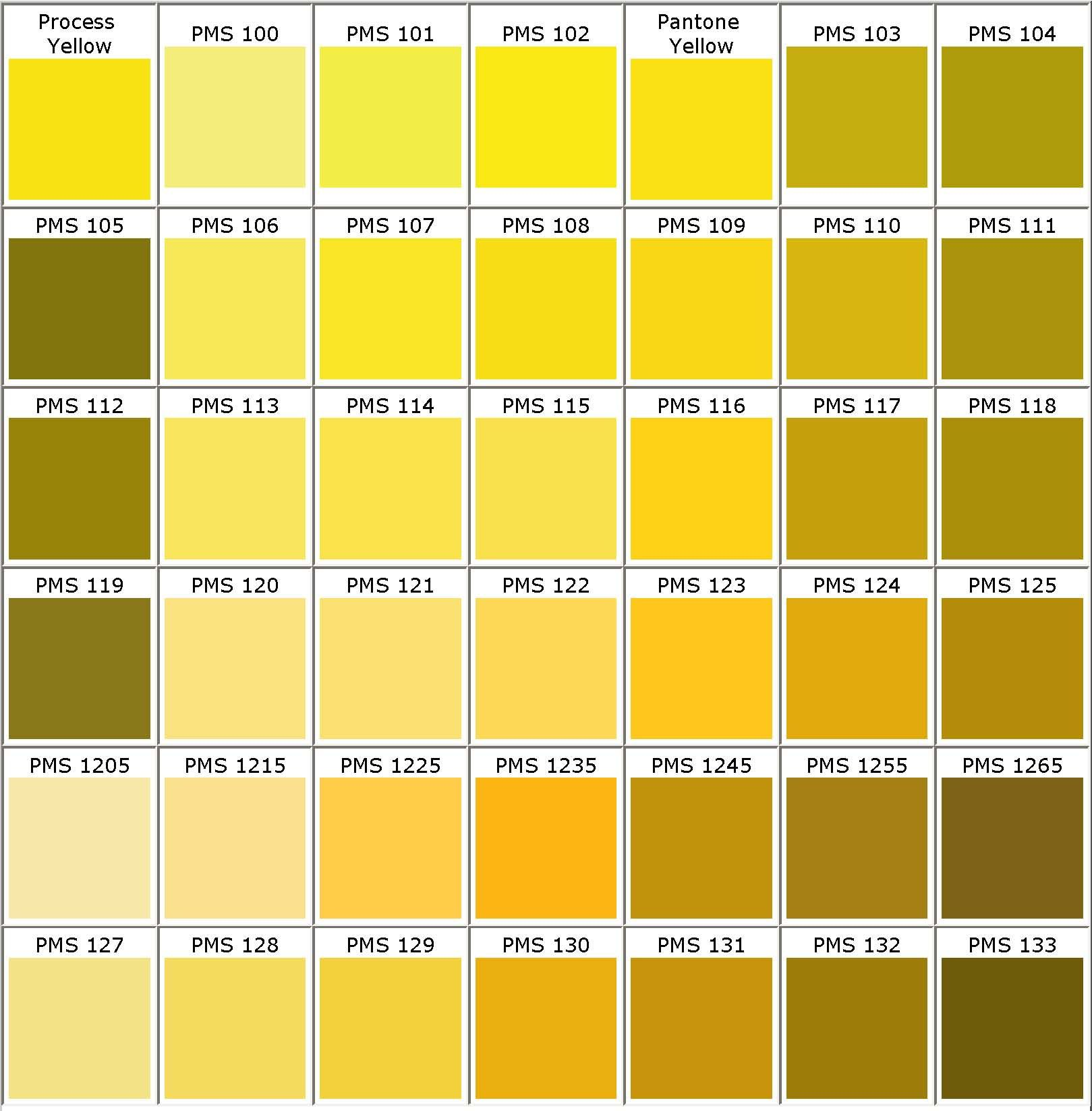 Color chart colours pinterest colour chart Color combinations numbers