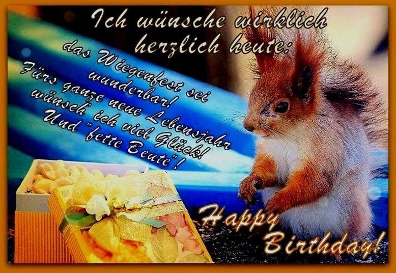 Lustige Geburtstagsbilder Kostenlos Geburtstag Happy Birthday