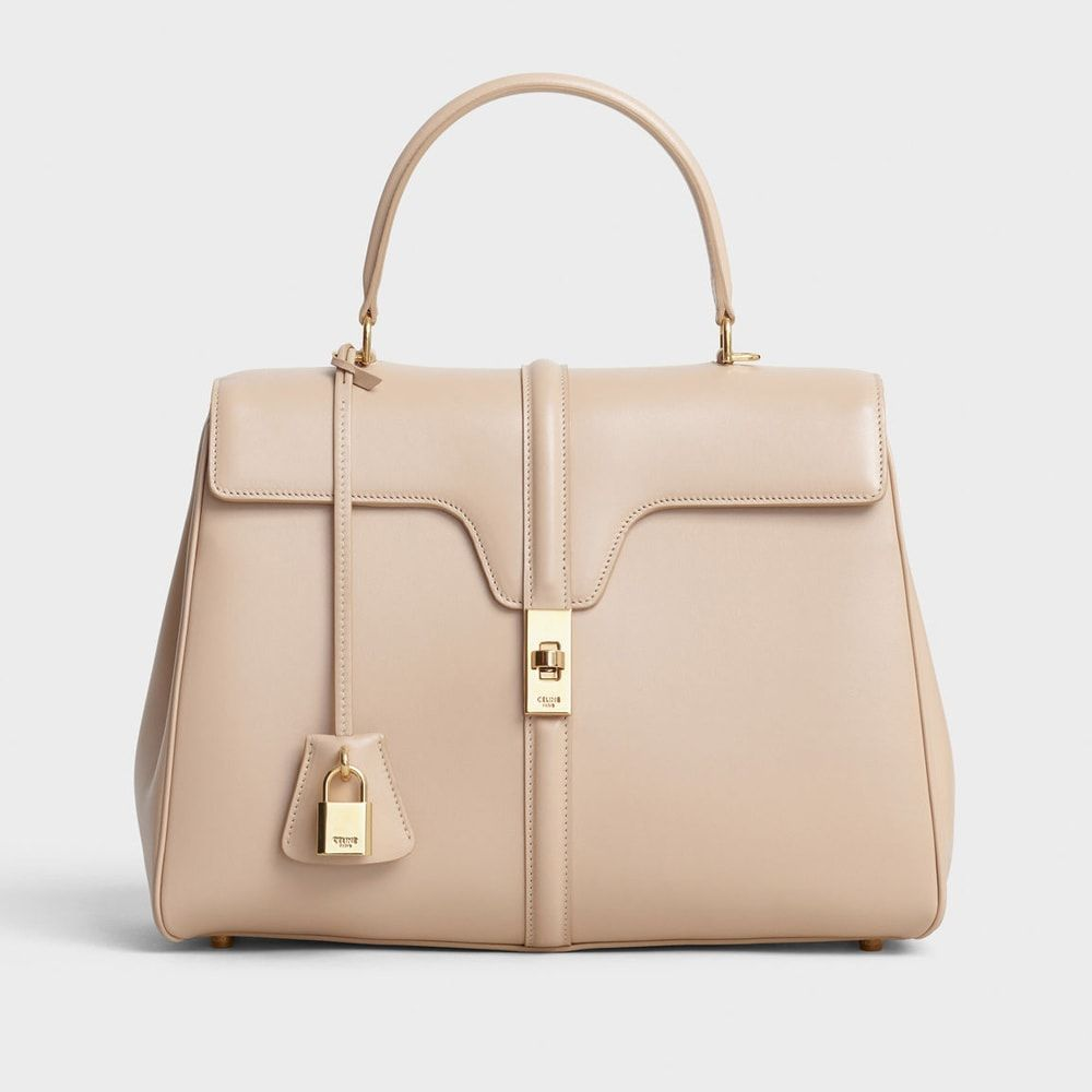 New Celine Bags Have Hit The Internet We Ve Got Pics Prices